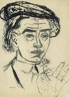 Ámos - Self-portrait with hat.jpg