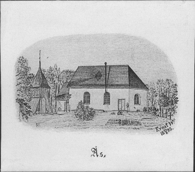 File:Tengene kyrka - KMB - satisfaction-survey.net - Wikimedia