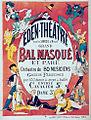 Éden-Théâtre - Bal masqué, tous les samedis à minuit - Émile Levy - Médiathèque Chaumont.jpg