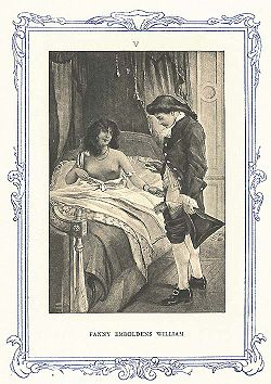 Image illustrative de l'article Mémoires de Fanny Hill, femme de plaisir