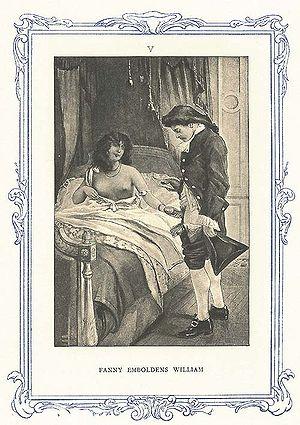 エドゥアール=アンリ・アヴリルの画像 p1_3