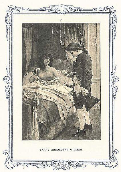 File:Édouard-Henri Avril (3).jpg