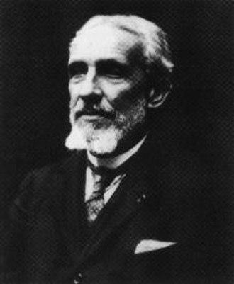 Édouard-Alfred Martel - Image: Édouard Alfred MARTEL