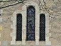 Église-Neuve-d'Issac église chevet baies.jpg