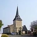 Église Saint-Jean-Baptiste de Larbey (2).jpg