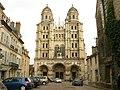Église Saint-Michel (Dijon).jpg