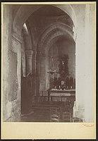 Église Saint-Pierre de Cars - J-A Brutails - Université Bordeaux Montaigne - 0942.jpg