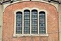 Église Saint-Pierre de Maubroux 12.JPG