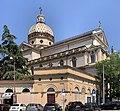 Église San Gioacchino Prati - Rome (IT62) - 2021-08-25 - 2.jpg