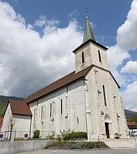 Église St Antoine Péron 7.jpg