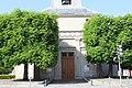 Église St Germain Auxerrois Romainville 6.jpg