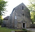 Église St Sébastien Conzieu 14.jpg