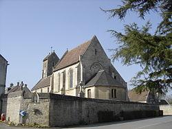Église St Samson.JPG