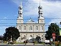 Église de Saint-Eustache 3 (cropped).JPG