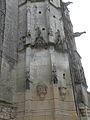 Église de chaumont en vexin ext 3.JPG