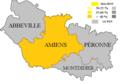 Élection présidentielle 2017 - Somme - 2 tour (circonscriptions).png