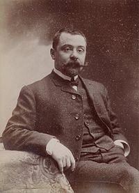 Élie Faure - 1878 - Atelier Nadar.jpg