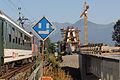 ÖBB Rheinbrücke 2012 Lustenau 22.JPG