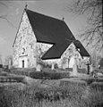 Össeby-Garns kyrka - KMB - 16000200142918.jpg
