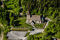Österhaninge kyrka från luften.jpg