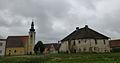 Číměř Jindřichův Hradec District 50471.JPG