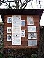 Čerčany-Vysoká Lhota, zámek, informační tabule.jpg