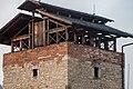 Červená věž, Litomyšl 2019 (5).jpg