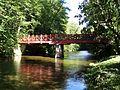 Červený most (Ratibořice).jpg