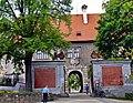 Český Krumlov - panoramio (111).jpg