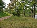 Ērgļu viduslaiku kapsēta (1).jpg