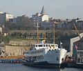 İstanbul - Haliç Tersanesi r5 - Şub 2013.jpg