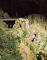 Škocjan cave2.jpg