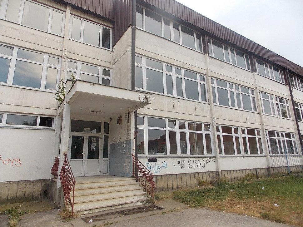 Škola Bojnik 2