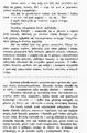 Życie. 1899, nr 07 (1 IV) page04-3 Kleczyński.png