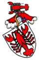 Žižka Jan-Coat of Arms.png