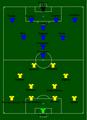 Βραζιλία - Γαλλία Τελικός Παγκοσμίου Κυπέλλου 1998.png