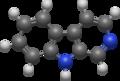 Β-Carboline.png