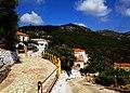 ΚΑΣΤΑΝΕΑ ΒΟΙΩΝ ΛΑΚΩΝΙΑΣ-KASTANEA VION LAKONIAS - panoramio (14).jpg