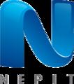 ΝΕΡΙΤ logo.png