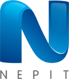 Logotipo: NERIT