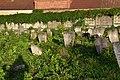 Єврейське кладовище Світло душі Хм 03.jpg