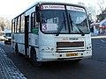Автобус 3. АХ 949.jpg