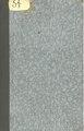 Аквилонов Е.П. О божественности христианства и о превосходстве его над буддизмом и мохаммеданством. (1904).pdf