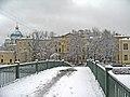 Александровская больница. Главное здание05.jpg