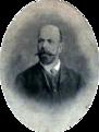 Альбрехт, Евгений Карлович.png