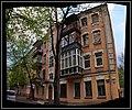 Анищенка вул., 8x15 01.jpg