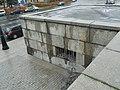 Ансамбль Биржи (Санкт-Петербург и Лен.область, Санкт-Петербург, Биржевая площадь)DSCN9292.JPG
