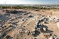 Архітектурно-археологічний комплекс «Стародавнє місто Пантікапей»10.jpg