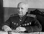 А.Н. Туполев 1944.jpg