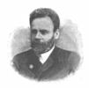Баранкеев Сергей Александрович.png